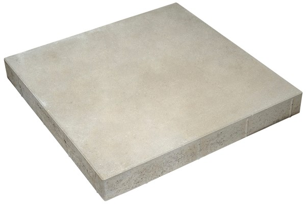 Betonilaatta 698x698x80 mm