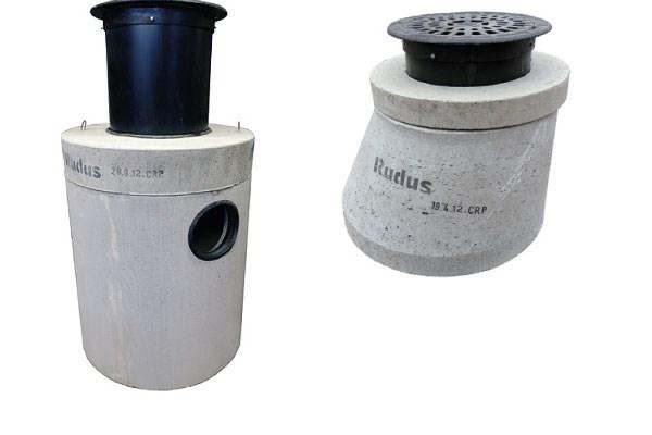 Rudus betoni hinnasto – Lähellä tulisija