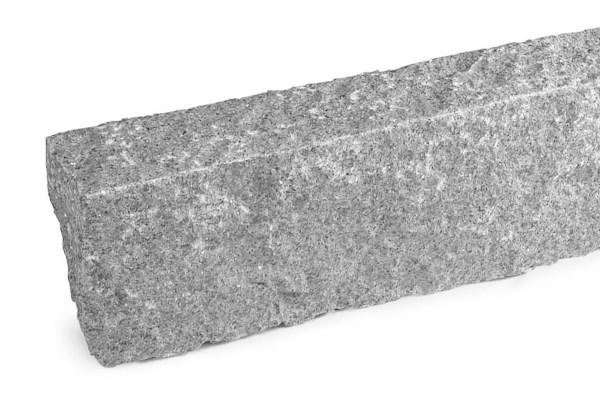 Graniitti reunakivi